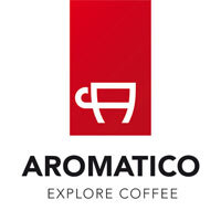 ROASTER OF THE MONTH: AROMATICO